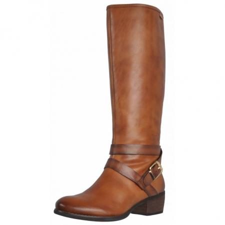 PIKOLINOS. Zapatos 838 online. LE MANS 838 Zapatos 9554C1 MARRON e2d9ad