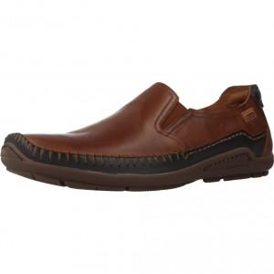 53497996a81 Zapatos Pikolinos