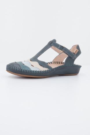 6798f8720 Zapatos Pikolinos