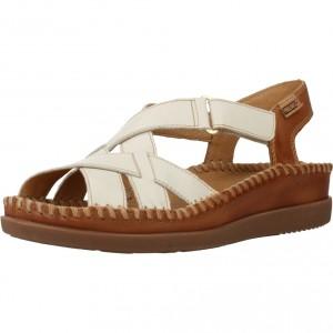 7bc5a4bc Zapatos Pikolinos | Envío Gratis en 24 horas | Zacaris