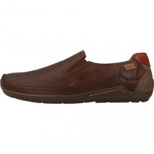 498971e74d4 Zapatos Pikolinos