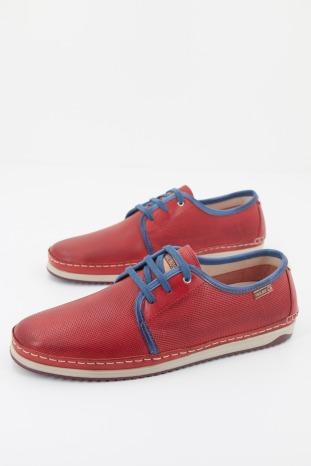 45f6ee22 Zapatos Pikolinos | Envío Gratis en 24 horas | Zacaris
