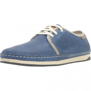 c6a3d179 Zapatos Pikolinos | Envío Gratis en 24 horas | Zacaris