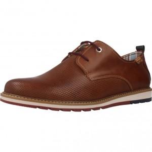 6a4544d9 Zapatos Pikolinos | Envío Gratis en 24 horas | Zacaris