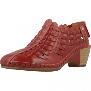 7c5a56ace2c20 Zapatos Pikolinos