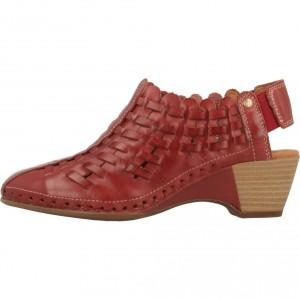 da4372d90be Zapatos Pikolinos