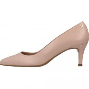598254dd7 Zapatos de Mujer en color Nude