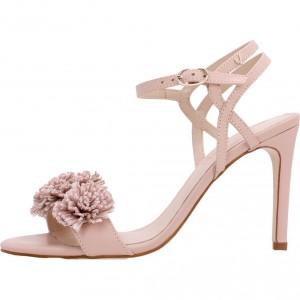 36c94ca6b90 Sandalias de Fiesta Martinelli en color Rosa | Envío Gratis en 24 ...
