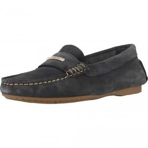 Gratis MartinelliEnvío Horas 24 Zacaris Zapatos En BohQstrdCx