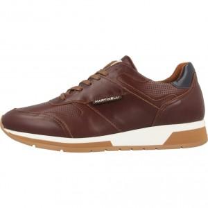 c208540c377 Zapatos Martinelli | Envío Gratis en 24 horas | Zacaris
