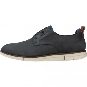Clarks Zapatos