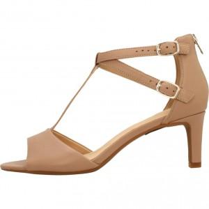 5a5c3603ff3 Catálogo de productos. Zapatos online.
