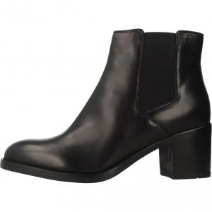 b01f35a2 Botines de Mujer Clarks | Zapatos online en 24 horas | Zacaris