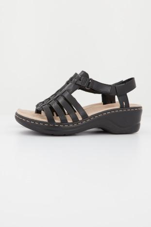 edfb94a2 Zapatos Clarks | Envío Gratis en 24 horas | Zacaris
