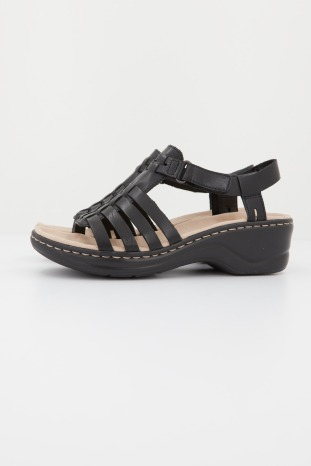 885cb08bd Zapatos Clarks