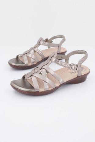 Gratis En ClarksEnvío 24 Zapatos Horas Zacaris iuZOkwPXTl