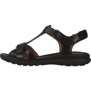 6bd98cbc5d Zapatos Clarks