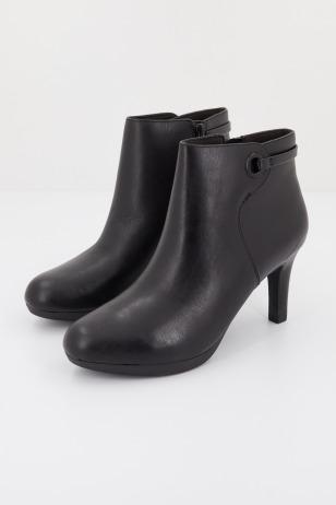 Zapatos Clarks | Envío Gratis en 24 horas | Zacaris