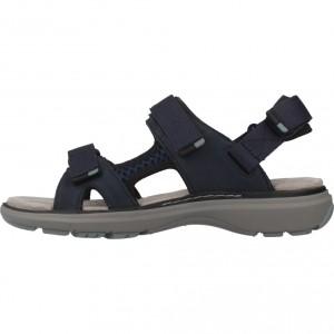 b3348025 Zapatos Clarks | Envío Gratis en 24 horas | Zacaris