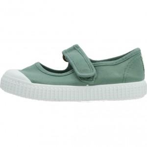 2f241ee1f51 Zapatos de Niña Victoria | Envío Gratis en 24 horas | Zacaris
