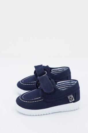 3f67d91fdf5 Zapatos de Niño Victoria | Envío Gratis en 24 horas | Zacaris