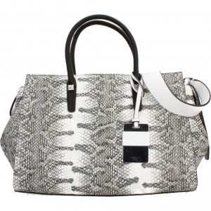 LOREE SATCHEL