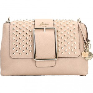 CAROLINE SHOULDER BAG