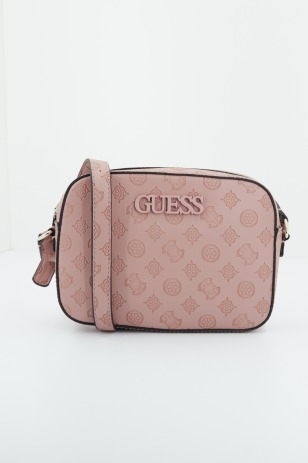 KAMRYN CROSSBODY TOP Z