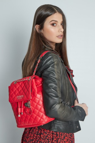 MELISE BACKPACK