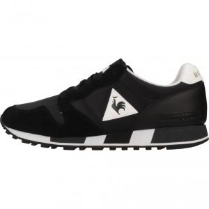 5f088102f08 Zapatos Le Coq Sportif