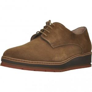 4dc5fd77291 VITTI LOVE. Zapatos online. 4701V AZUL