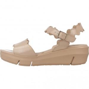 d0ab5aa5ea3 Zapatos Wonders