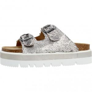 Musseamp; Zapatos Gratis 24 En Zacaris CloudEnvío Horas Y7gy6fb