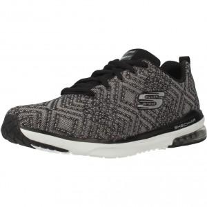NEW BALANCE WL574 NRI PLATA Zacaris zapatos online.