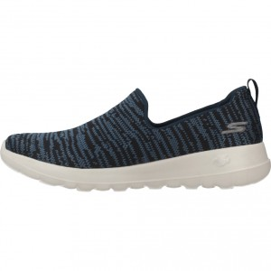 Zapatos formales Skechers Tikis para mujer HyHdXQn