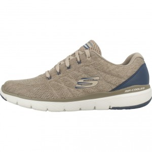 FLEX ADVANTAGE 3.0 STALLY