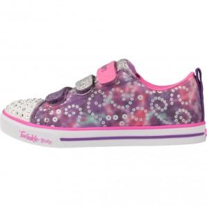 074b4fe41c2 Zapatos Skechers