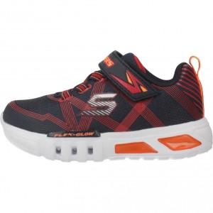 6029c5830eb Zapatos de Niño Skechers | Envío Gratis en 24 horas | Zacaris