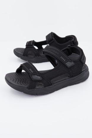 d3819167d Zapatos Skechers | Envío Gratis en 24 horas | Zacaris