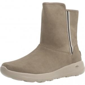 talla 40 8af0f ad616 Zapatos Skechers | Envío Gratis en 24 horas | Zacaris