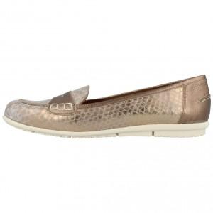 be5c912e763 Zapatos Cressy