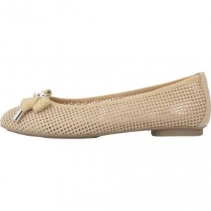 b8b14332 Zapatos Hispanitas | Envío Gratis en 24 horas | Zacaris