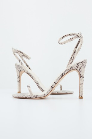 Zapatos Mujer La strada | Zapatos online en 24 horas | Zacaris