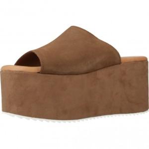468513840ec Zapatos Yellow