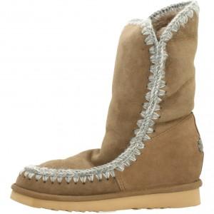 428836e55d Zapatos Mou   Envío Gratis en 24 horas   Zacaris