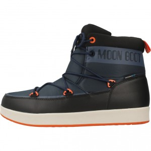 MOON BOOT NEIL WP