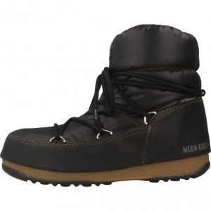 MOON BOOT W.E. LOW