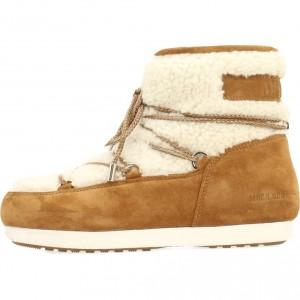 Zapatos Moon Boot  0ea9de22c2e93