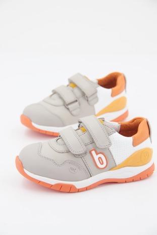 Zapatillas de Niño Adidas | Envío Gratis en 24 horas | Zacaris