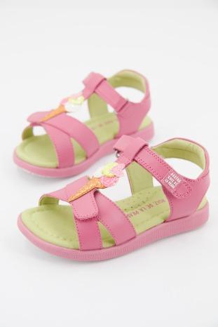 f9df9944d Zapatos